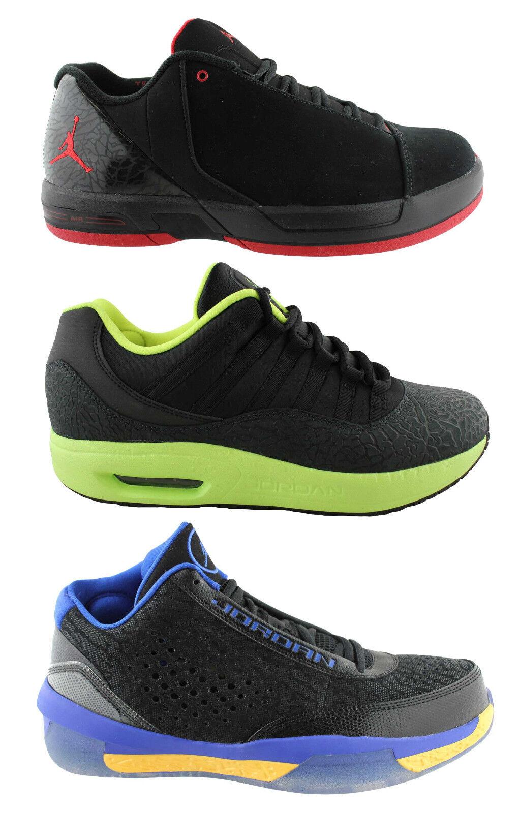 NIKE JORDAN homme ON chaussures/Baskets/BASKETBALL/HI TOPS/SPORT ON homme EBAY AUSTRALIA 2e17fa