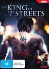 The King Of The Streets (DVD, 2013)