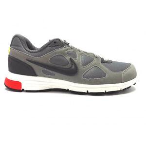 official photos 7dbba 4c793 Dettagli su Scarpe sportive ginnastica sneakers Nike Revolution Uomo  Running footing corsa