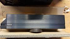 Visolux Entfernungsmesser EDM120-2440/108   24V  DC Laser Klasse 1