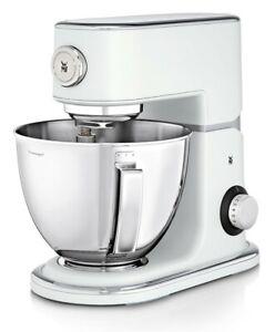 Wmf Profi Plus Küchenmaschine 2021