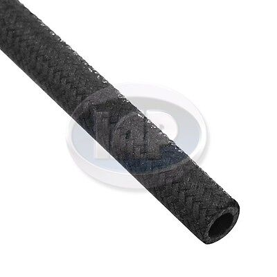 Dunebuggy /& VW VW Fuel Hose 3.5mm Sold By The Foot