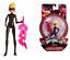 Miraculous-Ladybug-Figure-Doll-ANTIBUG-5-5-034-14cm-39726-Bandai-NEW-Free-Shipping thumbnail 1