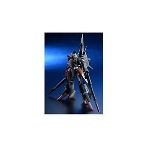 Premium-Bandai-limited-HGUC-1-144-ZII-Zettsu-Travis-Kirkland-color