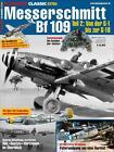 Messerschmitt Bf 109 Teil 2 von Dietmar Hermann und Herbert Ringlstetter (2014, Taschenbuch)