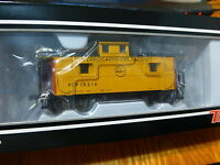 Atlas Ho 20002426 Ferrocarril Del Pacifico (cupola Caboose) Rd 15216