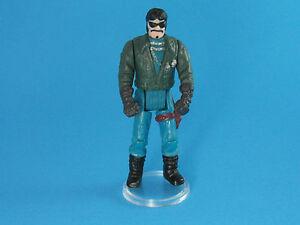 100 X Kenner Mask Figures - Présentoirs pour figurines d'action T7