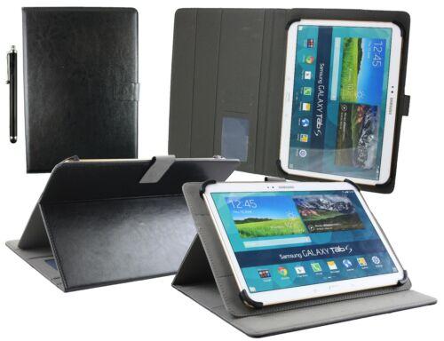 100x M2x10mm M2x10l Pm2x10.0 Nero Viti Macchina Vite per il Laptop M2x10
