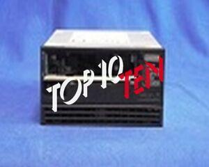 SUN 1000531-02 HP LTO-5 FH Loader Laufwerk für SL500 1600GB 3200GB FC