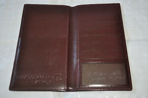 British-Caledonian-Leather-dark-brown-leather-wallet