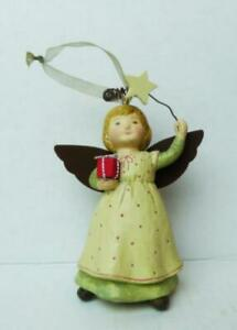 Angel-Child-with-Star-Wand-Christmas-Ornament