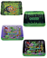 2x-Ooze-Design-Roll-Tray-Mini-7-X-5-Mix-N-Match-Purple-Alien-Surfer-Factory thumbnail 1