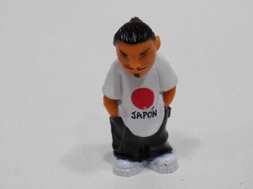 Homies Figure Japan Series 3 Japon Lowrider Cholo ce soir