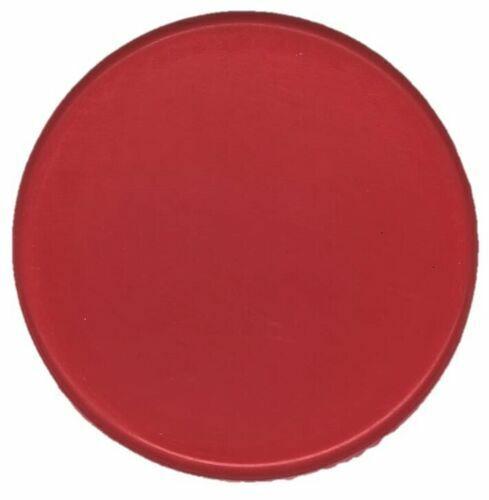 1 Litre Carafe en Verre Cruche Jus Eau Pointe avec Coloré Serré Couvercles