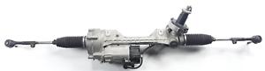 Lenkgetriebe-Elektrische-Lenkung-BMW-3-E90-LIFT-6788741-7802277243