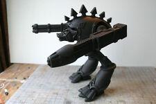 Warhammer 40K Imperial Guard Armorcast Titan warhound  pre forgeworld apocalypse