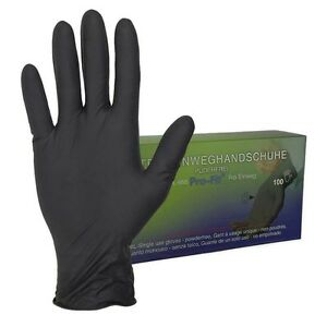 100-Nitril-Handschuhe-schwarz-Gr-S-Fitzner-Pro-Fit-666-ungepudert