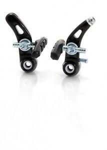 XLC-br-c01-cantilever-brake-ALUMINIO-PARA-DELANT-O-Trasero-Bicicleta-FRENO