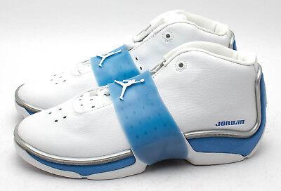 Nike 2003 Vintage Boy's Air Jordan Team