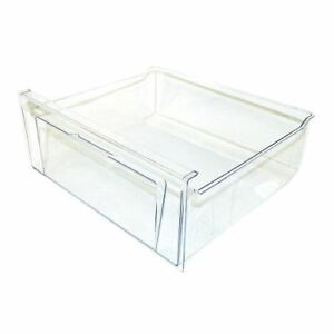 CDA-CW898-CW899-FW850-FW870-Freezer-Drawer-Container-Upper-or-Middle