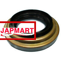 ISUZU-JCS-1983-85-PINION-OIL-SEAL-1012JMF2