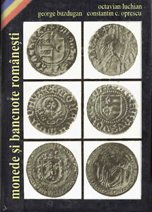 Romanian Coins Banknote Antiquity-today 6500 pict. MONEDE si BANCNOTE ROMANESTI