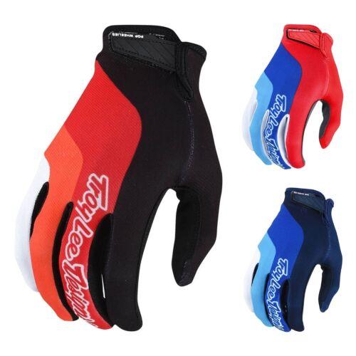 Troy Lee Designs Air Prisma MX Enduro Motocross Handschuhe
