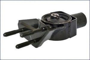 Motore-Anteriore-Destro-per-Nissan-Quest-1993-1998-3-0-113200B010