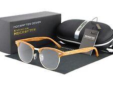 779a752b34f25 Retro Eyeglasses Frame Full-Rim Men Women Vintage Glasses Eyewear Clear Lens