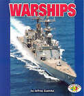 Warships by Jeffrey Zuehlke (Paperback, 2006)