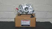 NEW TOYONISA OIL PUMP FOR 1ZZ-FE ENGINE-OPTOY1192