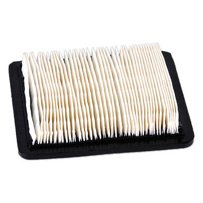 Air Filter Replacement 17211ZL8023 Fit For Honda GC135, GCV135, GC160, GCV160