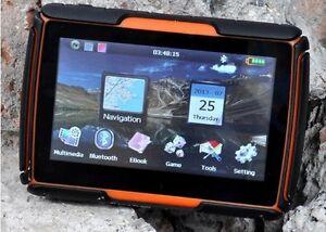 4-3-034-LCD-Weatherproof-Motorcycle-Car-GPS-Bluetooth-SAT-NAV-Maps-Pre-installed