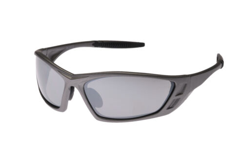 Champion Sunglasses for Sport or Leisure Bicycle Goggles Cycling Glasses
