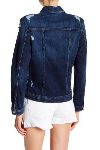 Di Le Misure Jeans Ragazzo Con Giacca Stretch Sdrucito Joe's Nuova Etichetta The qCwA4TZx