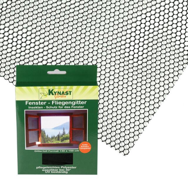 vidaXL-Insektenschutz-Tuervorhang-Magnet-Fliegengitter-Fliegennetz-Mueckenschutz
