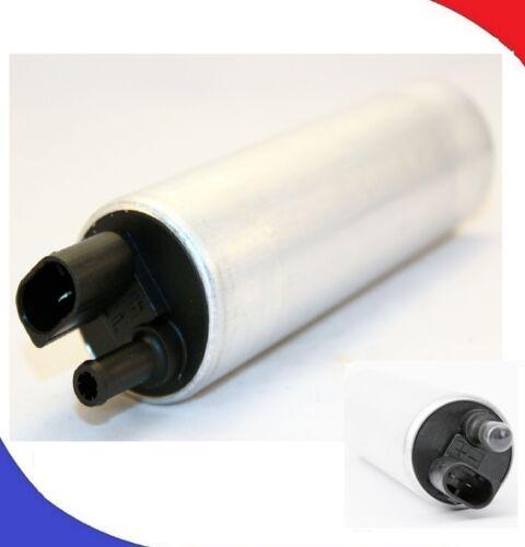 Pompe de gavage Bmw E46 E39 E38 X5 E53 = 7.50051.60.0
