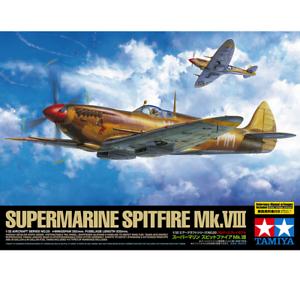 Tamiya-60320-Supermarine-Spitfire-Mk-VIII-1-32