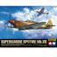 Tamiya-60320-Supermarine-Spitfire-Mk-VIII-1-32 miniature 1
