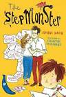 The Stepmonster: Blue Banana by Joanna Nadin (Paperback, 2015)