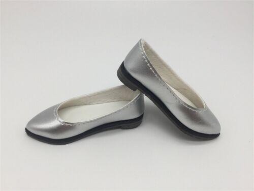 "Tonner 17/"" Matt female doll Shoes /<2020-05/>"