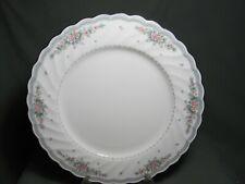 Noritake Breathless dinner plate 13 available