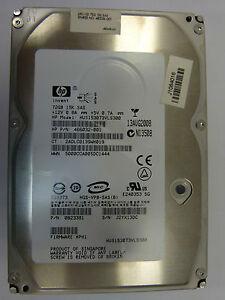 HP-Festplatte-Internal-Storage-72-GB-SAS-HDD-15-000-rpm