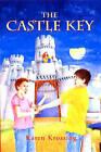 The Castle Key by Karen Krossing (Paperback, 2000)