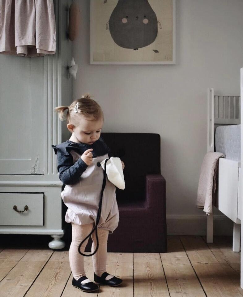 by KlipKlap børnemøbler helt nye. Spar 25-45% p...