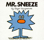 Mr. Sneeze by Roger Hargreaves (Hardback, 1998)