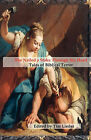 She Nailed a Stake Through His Head: Tales of Biblical Terror by Stephen M Wilson, Catherynne M Valente (Paperback / softback, 2010)