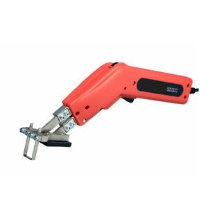 220V-150W-Electric-Handheld-Hot-Knife-Foam-Cutter-Kit-for-Foam-Slotting-Cutting