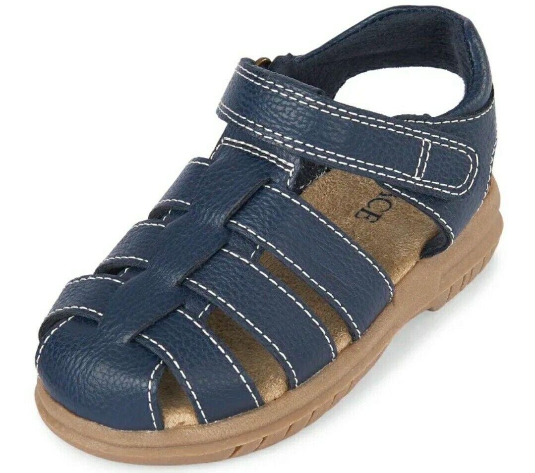 size 33 children's shoes