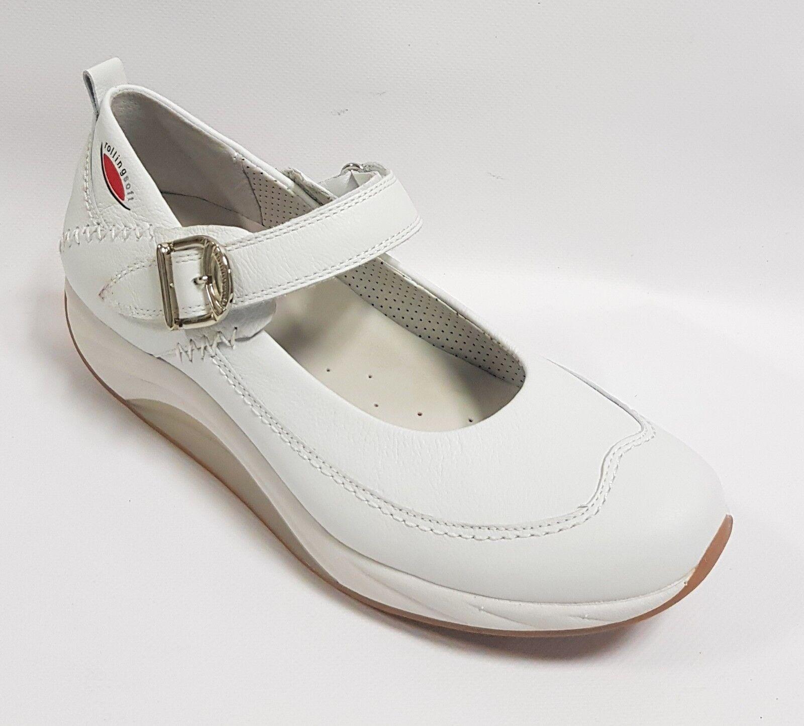 de moda Gabor rollingsoft Zapatos señora 26.981.50 26.981.50 26.981.50 outdoor Sport fitness sandalias nuevo  nueva marca